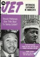 10 aug 1961