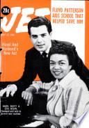25 mei 1961