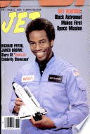 5 sep 1983
