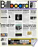 3 mei 1997
