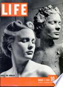 3 maart 1941
