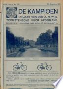 30 aug 1912