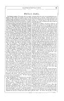 Pagina 703