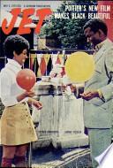 3 mei 1973