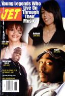 9 sept 2002