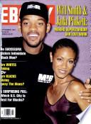 sep 1997