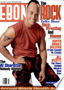 juli 2001