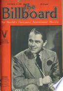 17 okt 1942