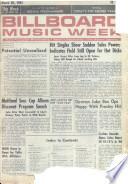 20 maart 1961