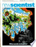 27 okt 1977