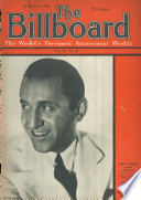 8 aug 1942