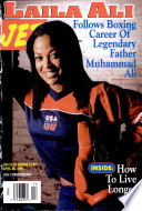26 april 1999