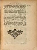 Pagina 449
