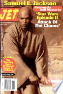 3 juni 2002