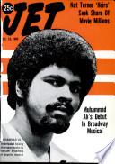 18 dec 1969