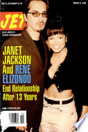 8 maart 1999