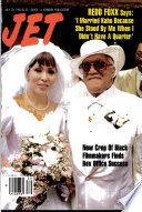 29 juli 1991