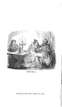 Pagina 128