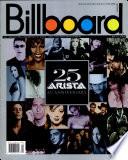 13 mei 2000