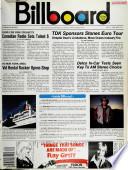 15 mei 1982