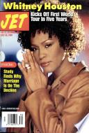 26 juli 1999