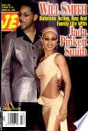29 maart 1999