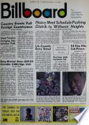 21 okt 1967
