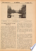 12 okt 1917