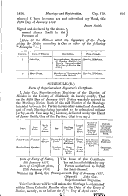 Pagina 805