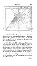 Pagina 445