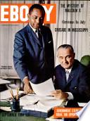 sep 1964