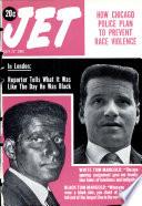 27 juli 1961