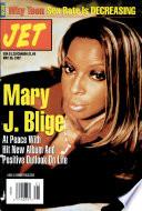 26 mei 1997
