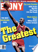 juni 1995
