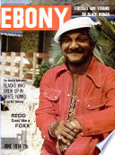 juni 1974