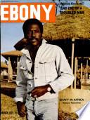 maart 1973