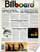 4 juli 1981