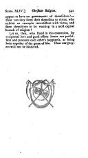 Pagina 541