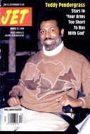 25 maart 1996