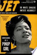 27 maart 1952