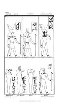 Pagina 751