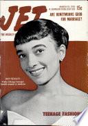 18 maart 1954