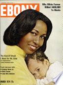 maart 1974