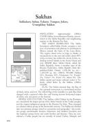 Pagina 1630