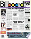 21 juni 1997