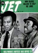 27 aug 1970
