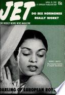 10 april 1952
