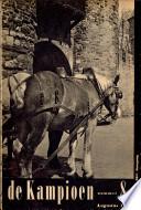 aug 1947