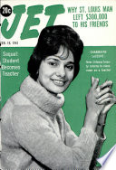 16 feb 1961