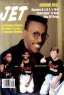 4 feb 1991